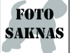 fotosaknas