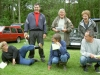 carola-dalig-forlorare-knuffade-bort-stefans-hund-fran-1-pl