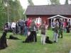 sverige-juli-2008-034x