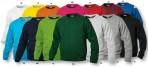 Clique Sweatshirt Canton