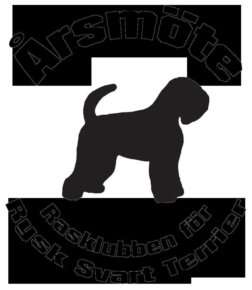 Årsmöte Rysk Svart Terrierklubben 2019 @ Jönköpings Brukshundklubb | Jönköpings län | Sverige